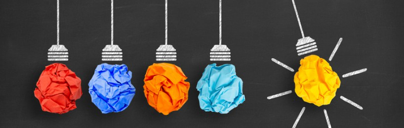 Ideenwettbewerb