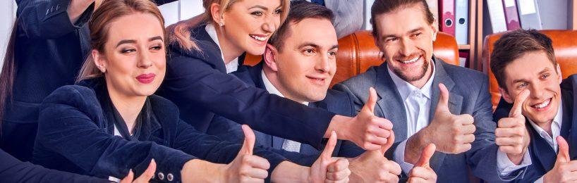 Top-Arbeitgeber Deutschlands 2018 ist die Firma Miele, wie Great Place to Work in einer Umfrage festgestellt hat.
