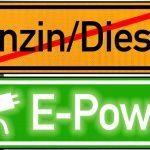 Ein elektrisches Gütermotorschiff wird in den Niederlanden gebaut