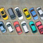Fuhrparkplanung
