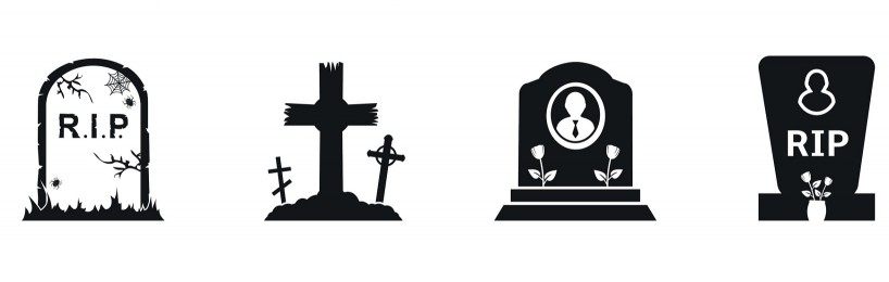 Hessen Friedhofs- und Bestattungsgesetz