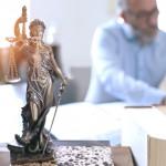 Beschlussverfahren Betriebsrat