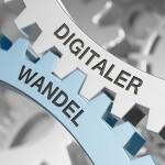 Digitalisierung Betriebsrat