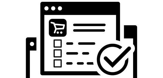 Einkauf 4.0: Die Degussa Bank hat zusammen mit Amazon Business eine neue Procurement Card entwickelt.