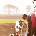 Pauschale Mehrwertsteuer für die deutsche Landwirtschaft ist der EU zu großzügig.