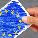 EU-Card