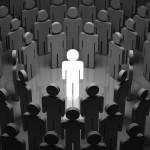 Fehlerkultura: Fürhungskräft sollten zu ihren Fehlern stehen und damit Vorbild sein