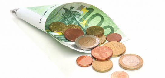 Mitbestimmung des Betriebsrats bei Lohn und Gehalt