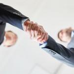 Betriebsrat Regelungsabrede