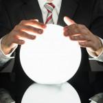 Mit der Szenariotechnik können Sie zielgerichtet mit Veränderungsmöglichkeiten umgehen
