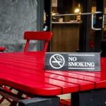 Gaststättenerlaubnis Rauchverbot Lärm Preisaushang Feiertagsgesetz