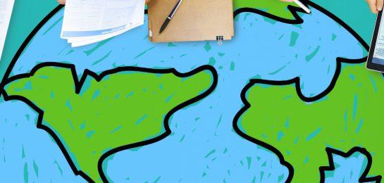 Die Einkaufsplattform Ivalua unterstützt Michelin beim Global Sourcing.