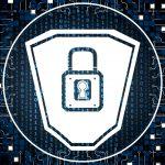 IT-Sicherheits-Rahmenrichtlinie