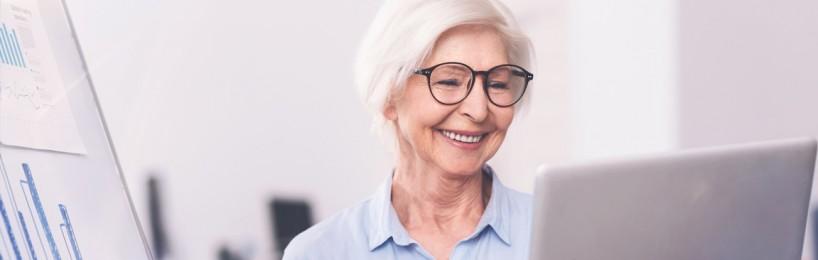 Eugh Gestattet Befristete Arbeitsverträge Für Rentner