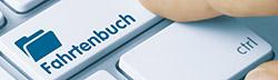 Hier kostenloser Download: Hersteller-Liste elektronische Fahrtenbücher