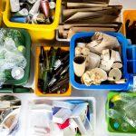 Verpackungen für gefährliche Güter