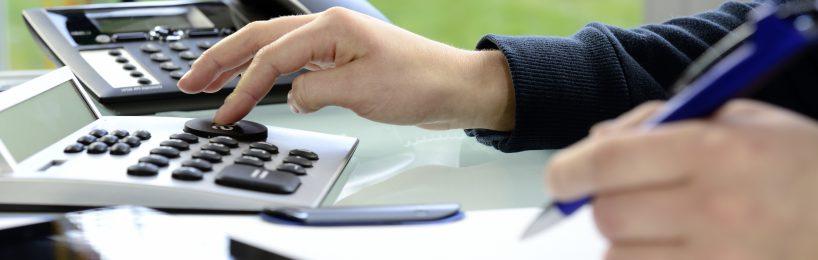 Anzeigepflicht Steuergestaltungsmodelle