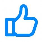 Datensammelwut von Facebook