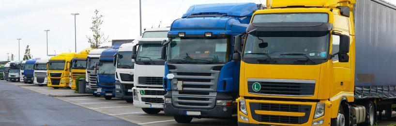 Entsenderichtlinie: EU-Kommission für Anwendung auch auf Kraftverkehr