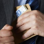 Die ISO 19600 regelt Compliance-Managementsysteme in Unternehmen