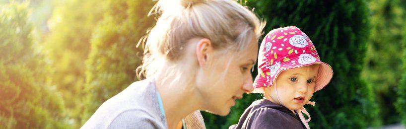 Urteil des ArbG Köln zu Teilzeitantrag in der Elternzeit für Sie erklärt.