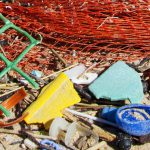 EU-Kommission schlägt Maßnahmen zur Reduzierung von Plastikmüll vor.