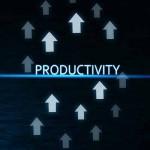 Produktivität steigern