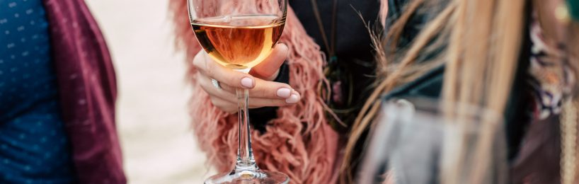 Alkoholkonsumverbot Duisburg