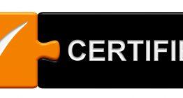 Datenschutz-Zertifizierung - Certified