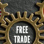 Angesichts von US-Strafzöllen ist eine Absicherung des Einkaufs ratsam.