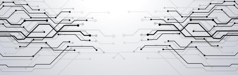 Beim Werkzeughersteller Gedore in Remscheid haben digitale Lösungen in der Beschaffung Einzug gehalten.