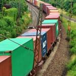 Schienengüterverkehr leidet unter Personalmangel