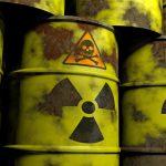 Nachdem Gorleben als Endlagerstätte für Atommüll verbrannt ist, werden andere Endlagerstätten gesucht. Für den späteren Transport werden in Jülich schon Hochsicherheitstransporter getestet.