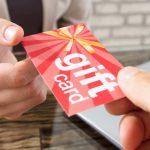 Eine Prepaid-Karte als Gehalts-Extra macht sich bezahlt.