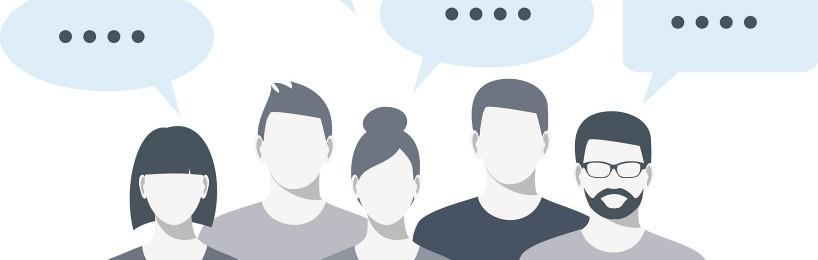 Anonymisierung Pseudonymisierung Kundendaten