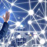 Lohnt sich die Investition in digitale Beschaffungsnetzwerke?