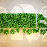 e-City-Logistik ist das Transportmittel für eine grüne Zukunft in den feinstaubbelasteten Städten.