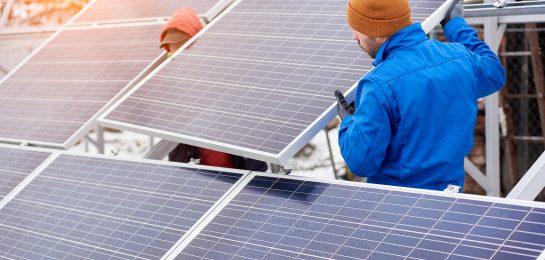 erneuerbare-energien-richtlinie