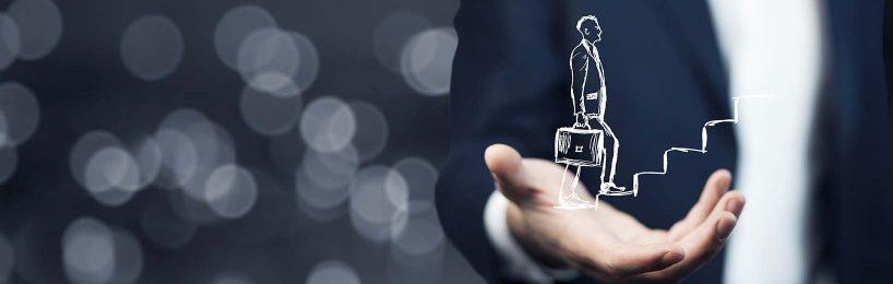 Leitende Angestellte Wie Sind Sie Arbeitsrechtlich Gestellt