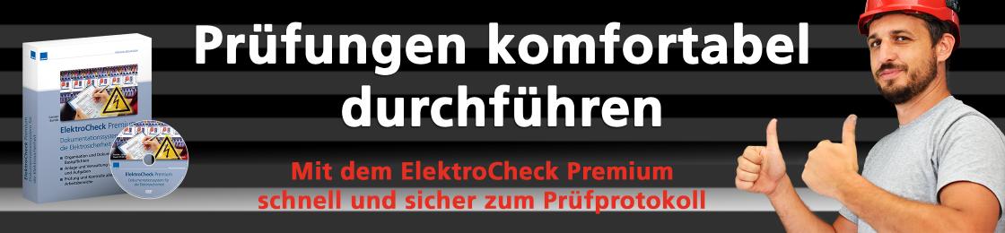 https://shop.weka.de/elektrocheck-premium