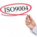 ISO 9004:2018 als Leitfaden für die nachhaltige Verbesserung in Unternehmen