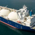 Katar verspricht Deutschland Gaslieferungen und Investitionen.