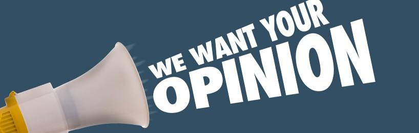 Mitarbeiterbefragungen sind ein wertvolles Instrument zur Verbesserung Ihres QM-Systems
