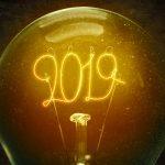 Energieaudit 2019