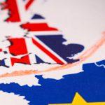 Der Beitrag informiert darüber, wie das Verhältnis Brexit und Einkauf aussehen könnte.