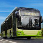 Wegen des drohenden Dieselfahrverbots geht die Dienstfahrt von knapp tausend Dieselbussen in Hamburg und Mainz zu Ende.