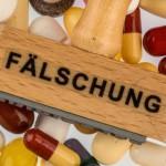 EU-Zoll stellt gefälschte Waren sicher