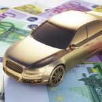 Investitionsabzugsbeitrag (IAB)