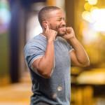 Lärmbelästigung durch Gaststätte Folgen