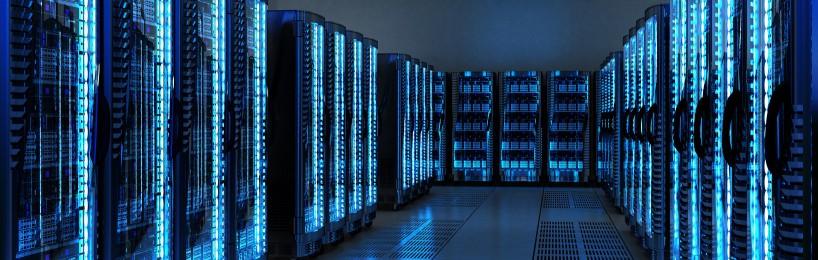 Auftragsverarbeitung Hilfsmittel Datenschutz